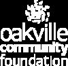 ocf-white-logo
